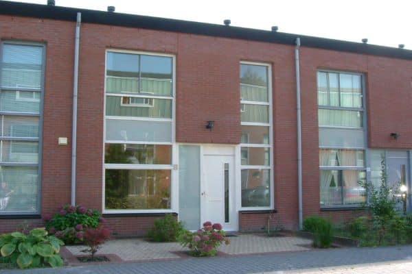 huis verkopen Tilburg